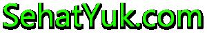 SehatYuk.com