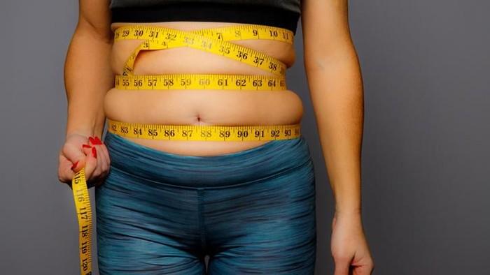 7 Penyebab Perut Tetap Buncit Meski Sudah Diet