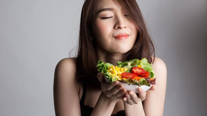 Tak Bikin Gendut, 10 Makanan Ini Justru Bantu Bakar Lemak di Perut