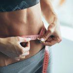 Menu Diet Tanpa Nyiksa, Cukup Lakukan 8 Kebiasaan Sederhana Ini, Berat Badan Bisa Turun dengan Sendirinya