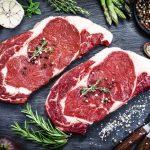 5 Efek Samping Terlalu Banyak Makan Daging